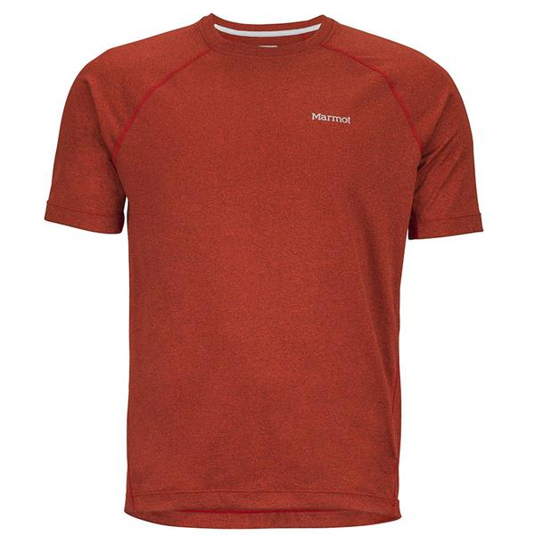 Marmot Accelerate Shirt