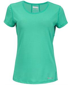 Marmot Aero Shirt