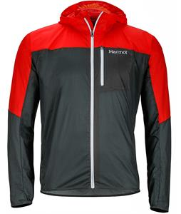 Marmot Air Lite Jacket