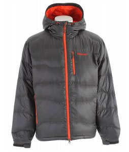Marmot Ama Dablam Down Jacket Slate Grey