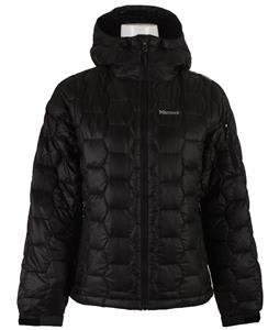 Marmot Ama Dablam Jacket