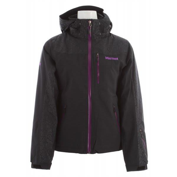 Marmot Arcs Ski Jacket