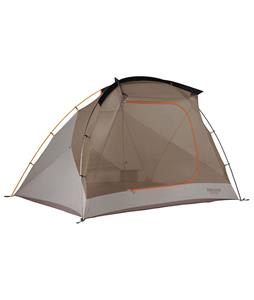 Marmot Argent 4P Tent