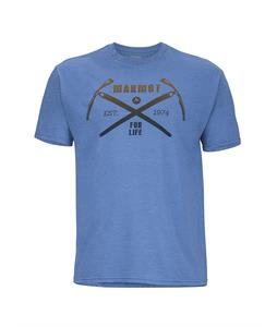 Marmot Ascend T-Shirt