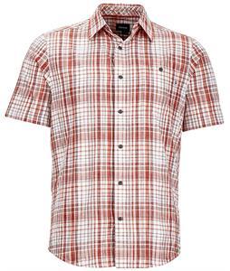 Marmot Asheboro Shirt