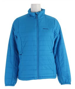 Marmot Brilliant Insulated Jacket