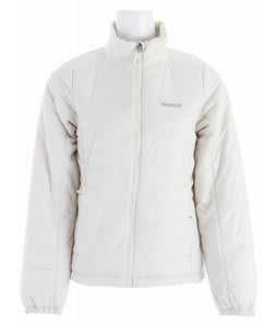 Marmot Brilliant Insulated Jacket Turtle Dove