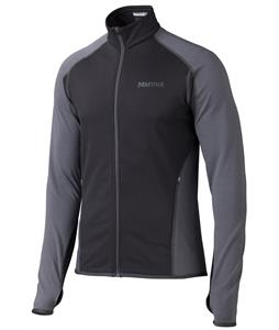Marmot Caldus Fleece
