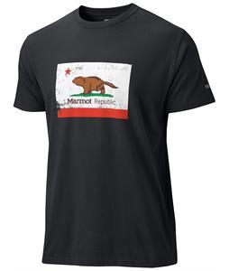 Marmot California T-Shirt