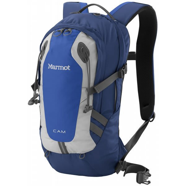 Marmot Cam 15 15L Backpack