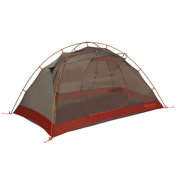 Marmot Catalyst 2P Tent