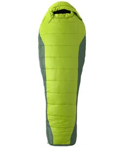 Marmot Cloudbreak 30 Long Sleeping Bag