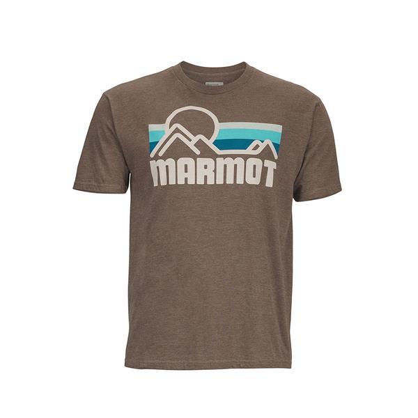 Marmot Coastal T-Shirt