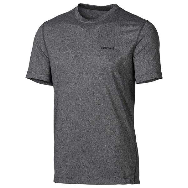 Marmot Conveyor Shirt