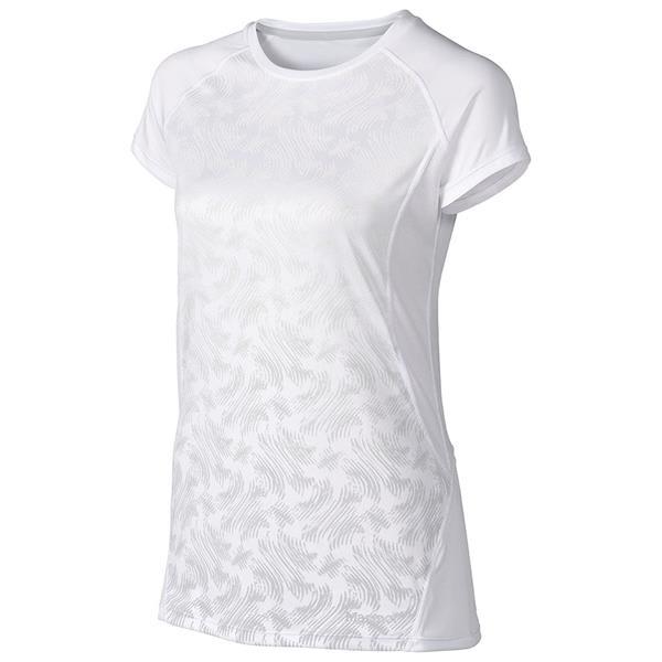Marmot Crystal Shirt
