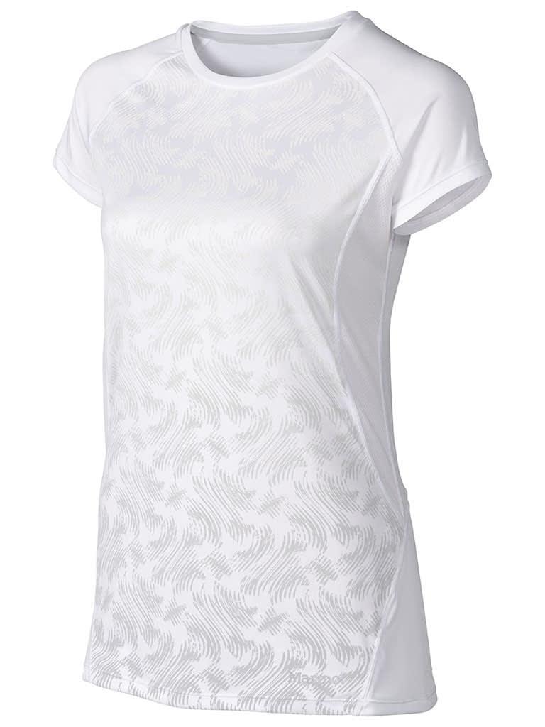 Marmot Crystal Shirt ma3cryw02wvo15zz-marmot-performance-shirts