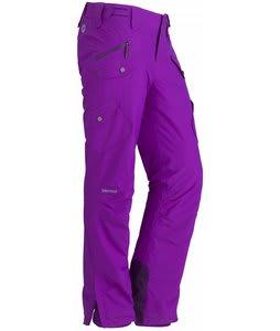 Marmot Divine Ski Pants