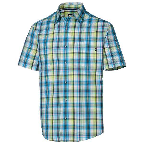 Marmot Dobson Shirt