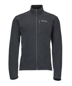Marmot Drop Line Fleece