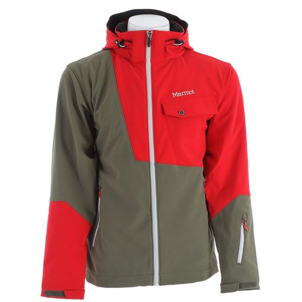 Marmot Erial Ski Jacket