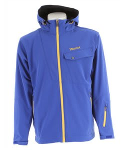 Marmot Erial Ski Jacket Surf