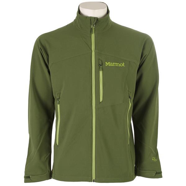 Marmot Estes Softshell Jacket