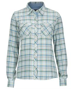Marmot Evelyn L/S Shirt