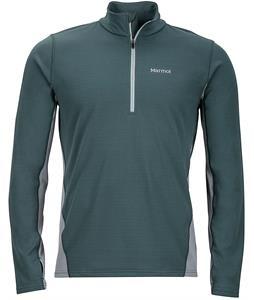 Marmot Excel 1/2 Zip Shirt