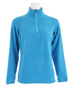 Marmot Flashpoint Half Zip Fleece