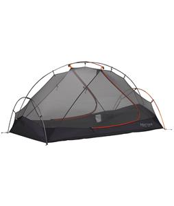 Marmot Fuse 2P Tent