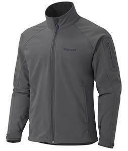 Marmot Gravity Softshell Jacket