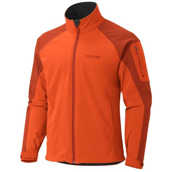 Marmot Gravity Softshell Jacket