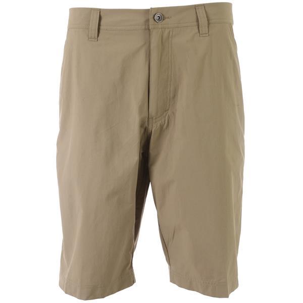 Marmot Grayson Shorts