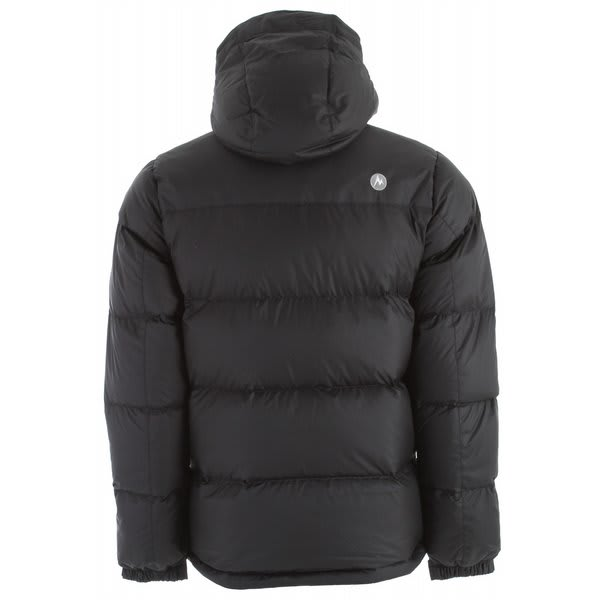 On Sale Marmot Guides Down Hoody Jacket up to 50% off
