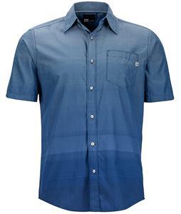 Marmot Hamilton Shirt