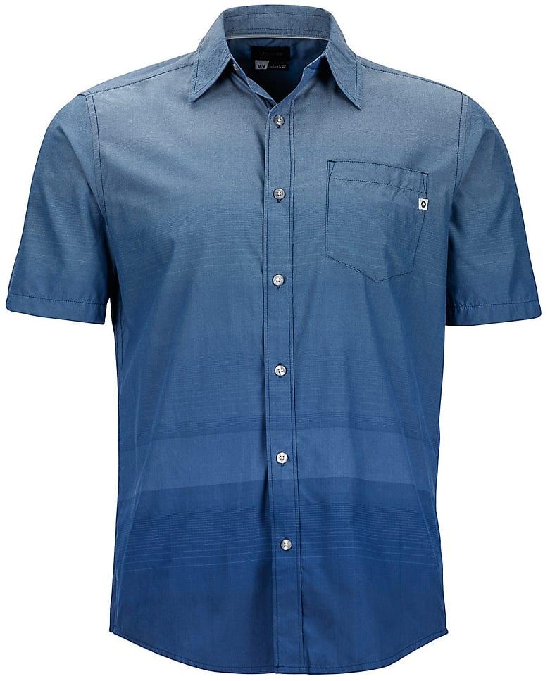 on sale marmot hamilton shirt up to 40