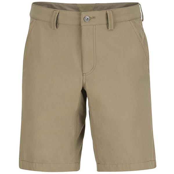 Marmot Harrison Shorts