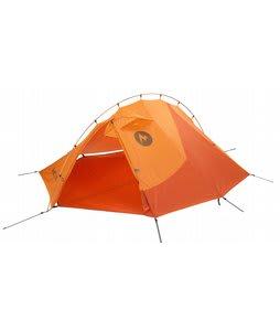 Marmot Haven 2 Person Tent