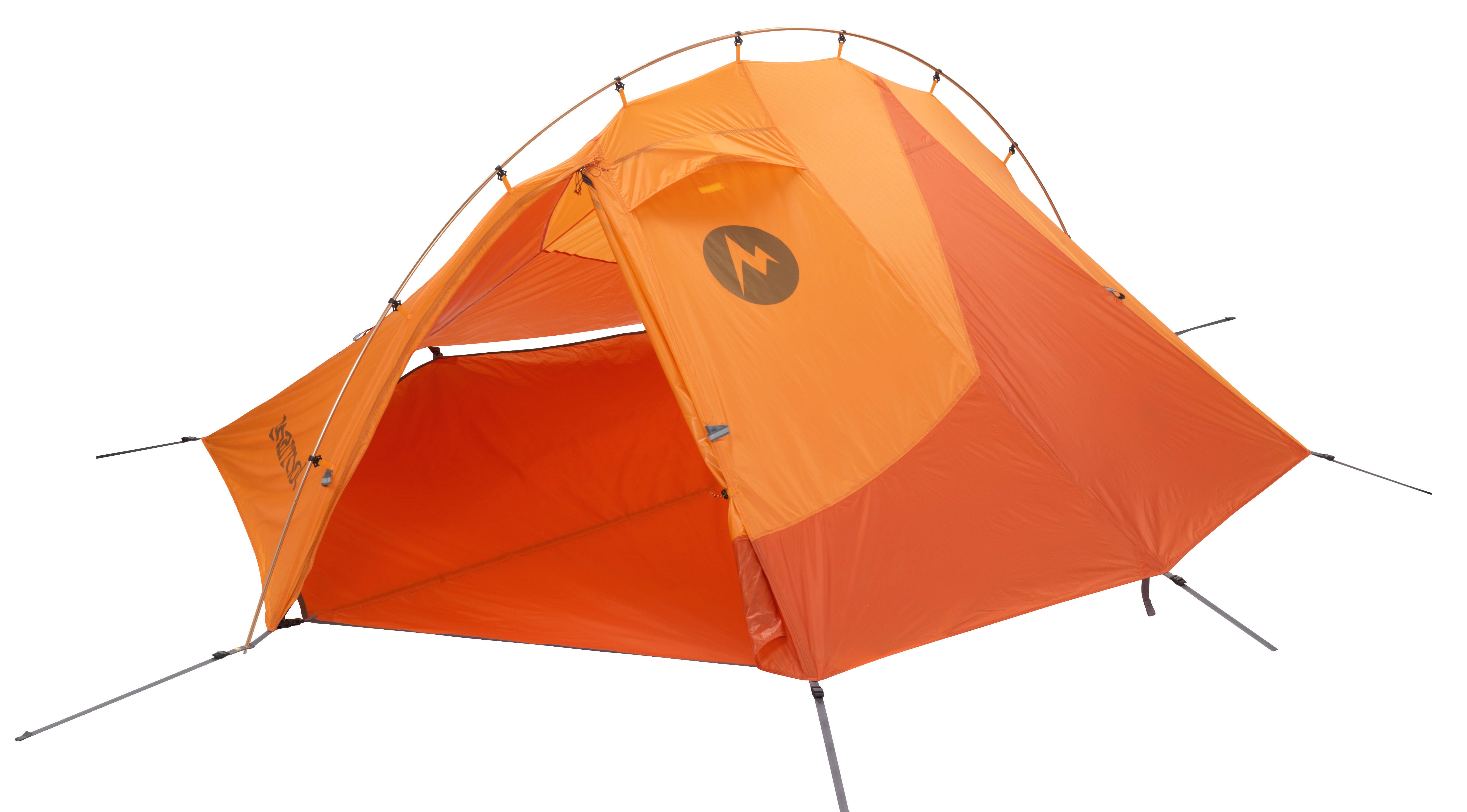 Marmot Haven 2 Person Tent Pumpkin  sc 1 st  PopScreen & Marmot Haven 2 Person Tent Pumpkin on PopScreen