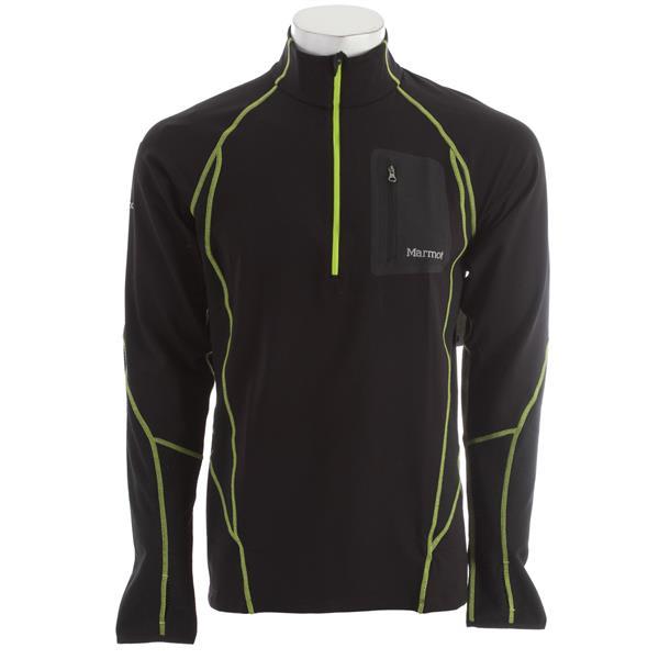 Marmot Helix 1/2 Zip L/S Shirt