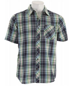 Marmot High Point Shirt