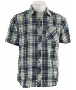 Marmot High Point Shirt