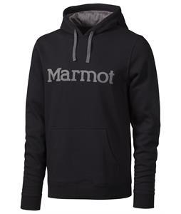 Marmot Hoody Hoodie