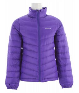 Marmot Jena Jacket Electric Blue