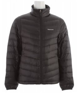 Marmot Jena Jacket Black