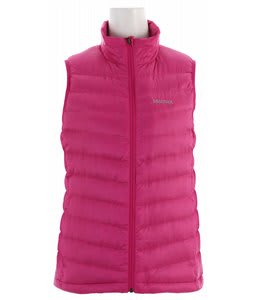 Marmot Jena Vest Lipstick