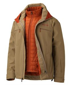 Marmot KT Component Ski Jacket