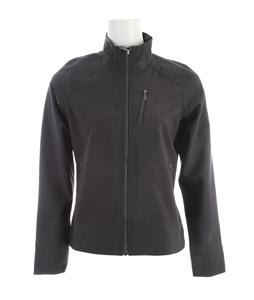 Marmot Levity Jacket Black