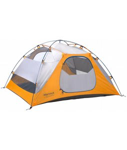 Marmot Limelight 4 Person Tent Alpenglow