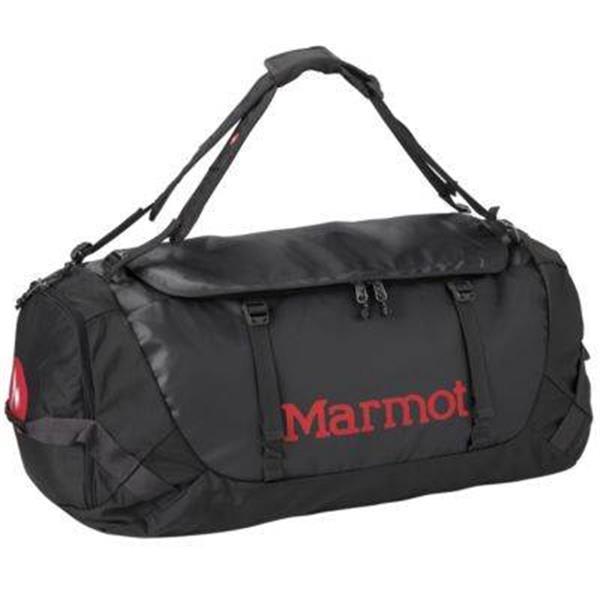 Marmot Long Hauler X-Large Duffel Bag 110L